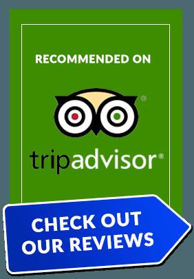 trip-advisor-footer