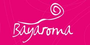 Bayaroma