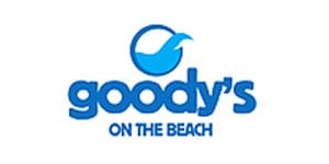 Goody's on the Beach