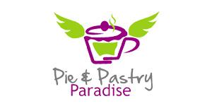 Pie & Pastry Paradise