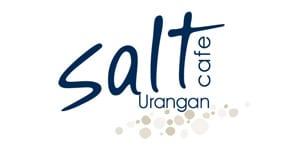Salt Cafe