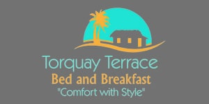 Torquay Terrace Bed n Breakfast