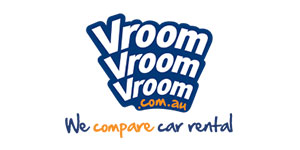 vroom vroom vroom car rental comparison