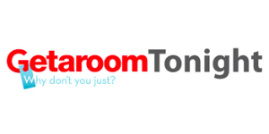 GetaroomTonight - Hotel booking comparison