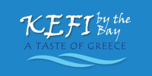 Kefi by the bay - hervey bay cafe